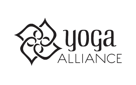 Yoga Alliance USA全美瑜伽联盟